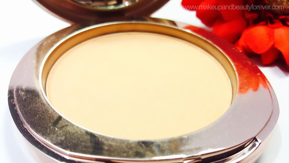 Lakme 9 to 5 Flawless Matte Complexion Compact Review Shades Apricot Almond Melon