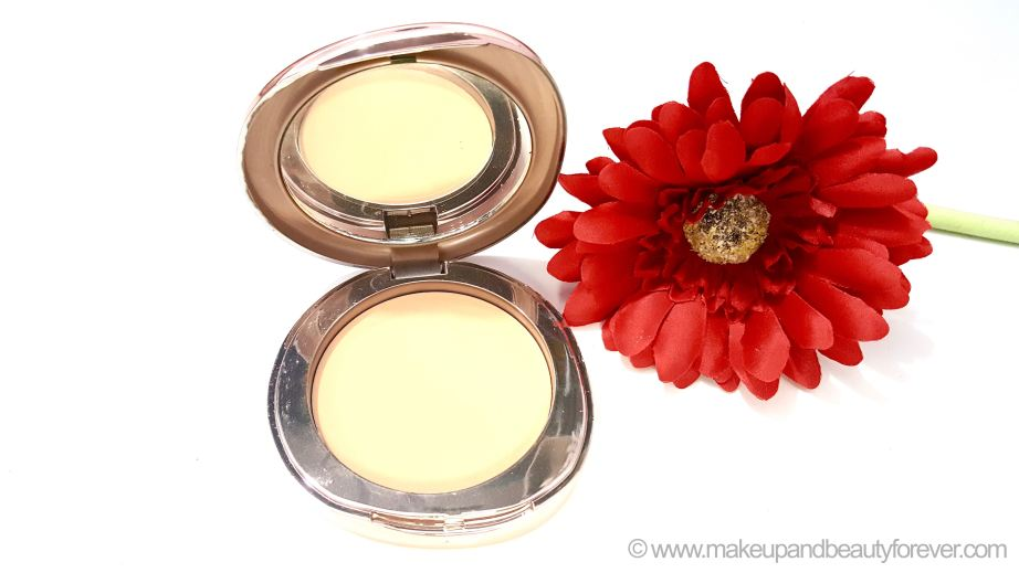 Lakme 9 to 5 Flawless Matte Complexion Compact Review Shades Indian Beauty Blog
