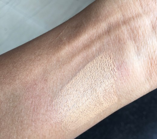 Colorbar Full Cover Makeup Stick Review Swatches makeup beauty blog