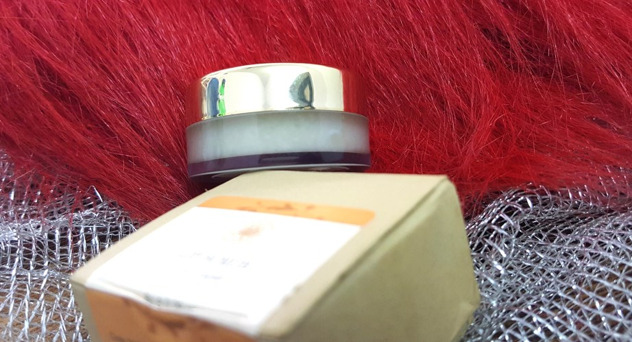 Forest Essentials Lip Scrub Cane Sugar Review Indian Makeup Beauty Blog