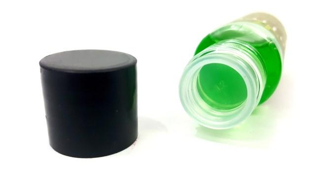 Nyassa Tea Tree Oil Face Wash Review mbf blog
