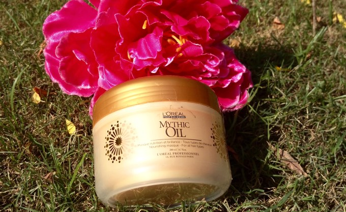 loreal-professionnel-mythic-oil-hair-masque-review-blog-mbf