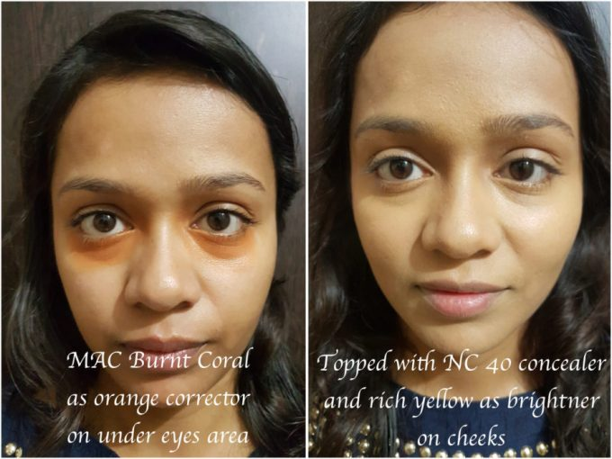 mac-conceal-correct-palette-medium-deep-review-swatches-demo-colour-correction-and-concealer-on-eyes