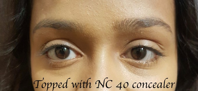 mac-conceal-correct-palette-medium-deep-review-swatches-demo-finish-eye-correct-conceal-nc-40