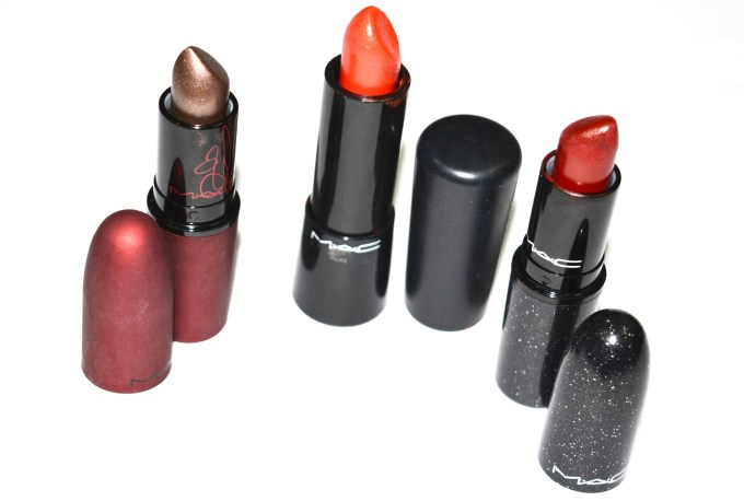 Back To MAC Program All Details by MAC Makeup Artist can't be bought.