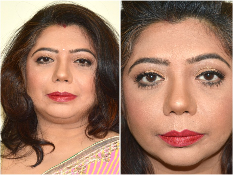 karwa-chauth-step-by-step-makeup-tutorial-by-professional-makeup-artist-mbf-makeup-look-mbf-blog