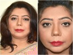 Karwa Chauth Step by Step Makeup Tutorial by Professional Makeup Artist