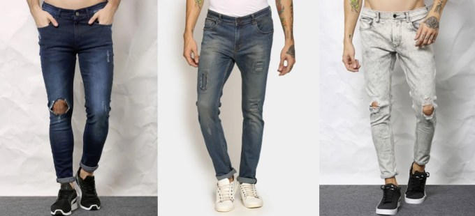 new-best-fashion-ripped-jeans-latest-trend-men