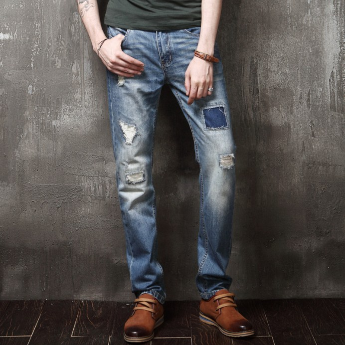 ripped-jeans-fahion-latest-trend-men