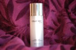 Colorbar Spotlight Illuminating Lotion Review, Swatches