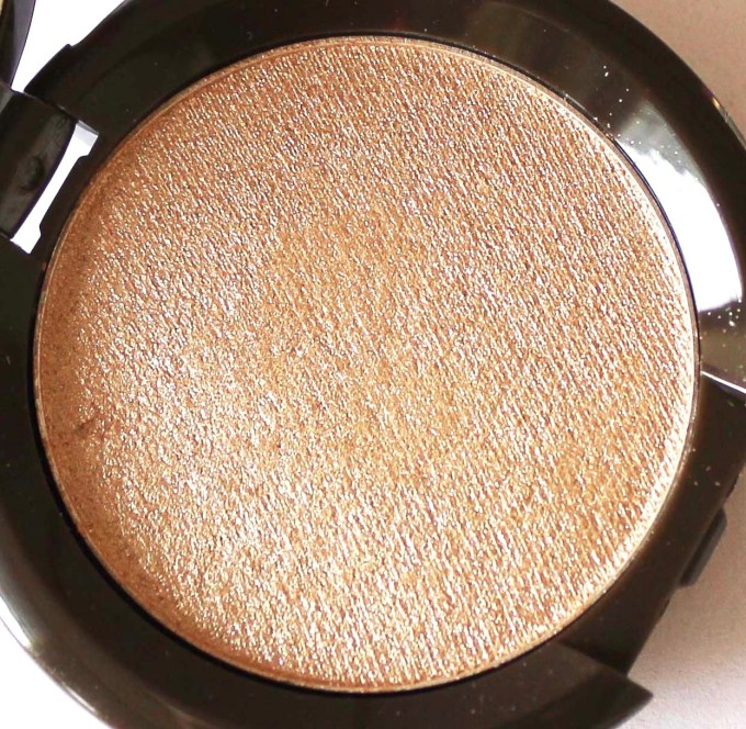 Becca Opal Shimmering Skin Perfector Pressed Highlighter Review, Swatches Focus