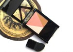Maybelline V Face Blush Contour Pink Review, Swatches