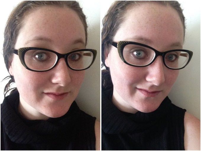 Too Faced Natural Matte Eye Palette No Brush