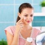 natural homemade beauty tips