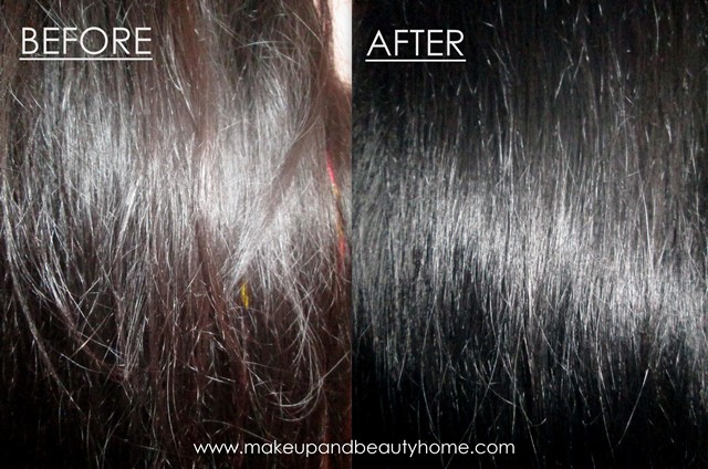 How To Color Your Hair With LOreal Paris Casting Creme