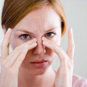 allergia extension ciglia