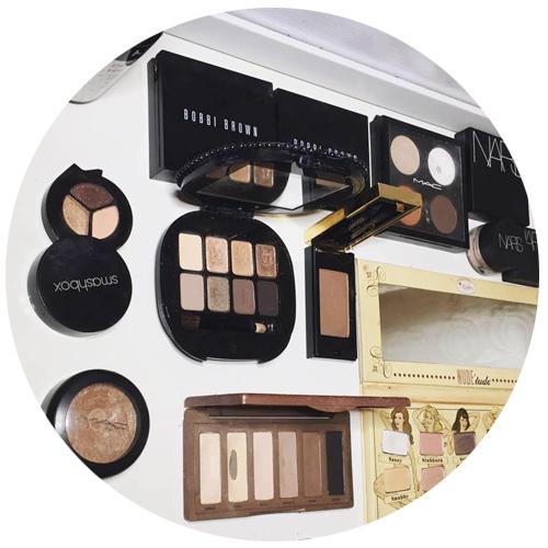 consultancy-makeup