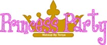 princess-party-logo