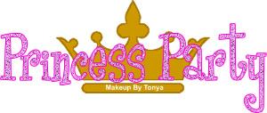princess-party-logo
