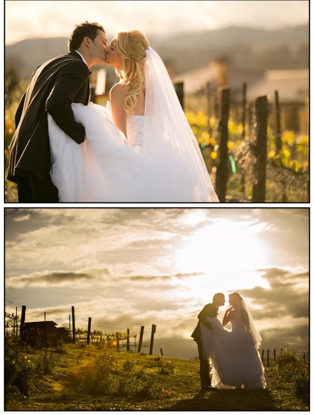 sunshine | san francisco makeup hair bridal, wedding makeup