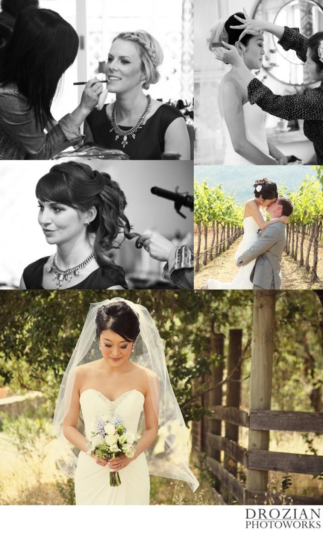 about us | san francisco makeup hair bridal, wedding makeup