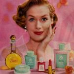 Avon advert