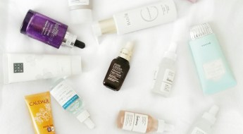 anti-aging-skincare