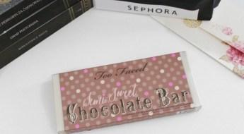 Too-Faced-Semi-Sweet-Chocolate-Bar-1