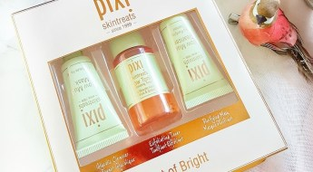 pixi-beauty-skintreats