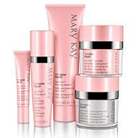 Cuidado de la piel - Mary Kay