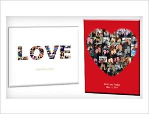 20130618170403359 - Valentine's Day gift deals