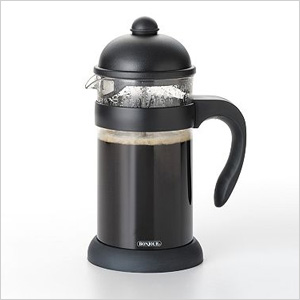 20130618170827632 - Hot gifts for the coffee addict on your list