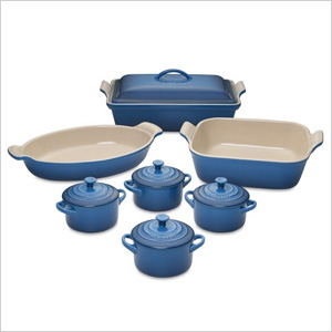 20130618171029784 - Great ovenware sets