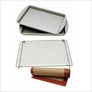 cookie bakeware