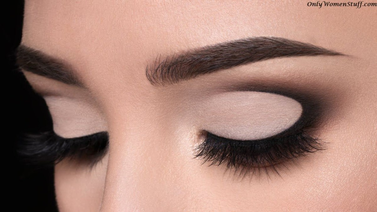 Best Makeup Eyes 50 Easy Eye Makeup Ideas Style Pictures Step Step