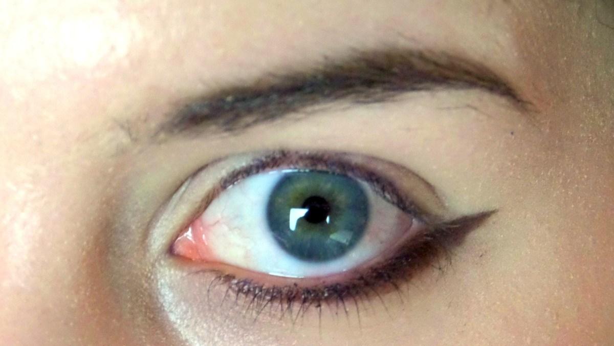 Best Makeup Eyes 7 Makeup Tips For Hooded Eyes Because Dang That Liquid Liner