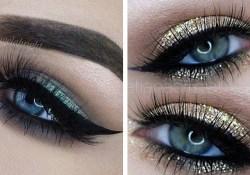 Blue Eyes Eye Makeup 31 Eye Makeup Ideas For Blue Eyes Stayglam