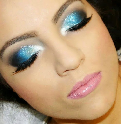 Bright Color Eye Makeup 30 Amazing Eye Makeup Pictures To Make Eye Beautiful Be With Style