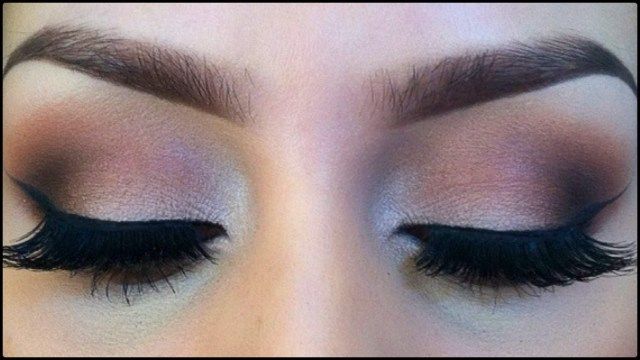 Cat Eye Wedding Makeup Cat Eye Wedding Makeup Wedding Day