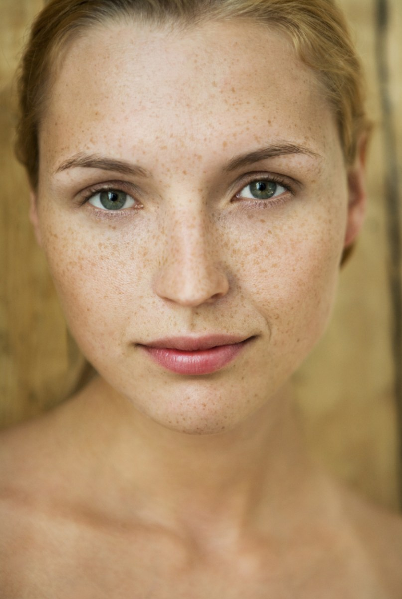Dark Eyes Makeup How To Get Rid Of Dark Circles Under Your Eyes 10 Easy Tips