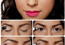 Eye Brightening Makeup How To Brighten Eyes Beauty Tutorial