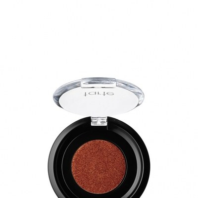 Eye Makeup For Beige Dress The 7 Prettiest Makeup Colors For Blue Eyes Allure