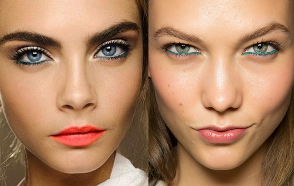 Eye Makeup For Small Eyelids Makeup Tips For Small Eyes Make Them Look Bigger