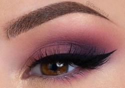 Eye Makeup On Brown Eyes Eye Makeup For Brown Eyes 10 Stunning Tutorials And 6 Simple Tips