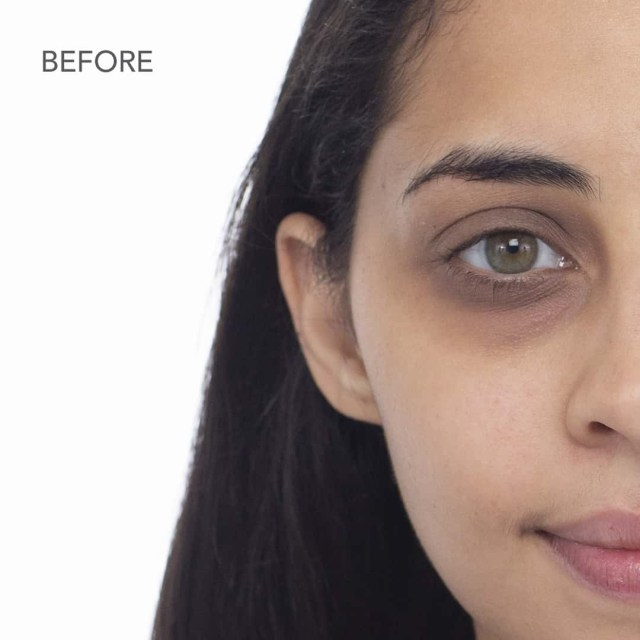 Eye Makeup Tutorials Eye Makeup Eye Shadow Tutorials Jane Iredale Makeup Blog