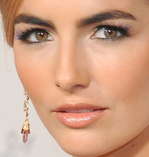 Heavy Lidded Eyes Makeup Hooded Eye Makeup Tips And Tutorials For Amazing Eyes
