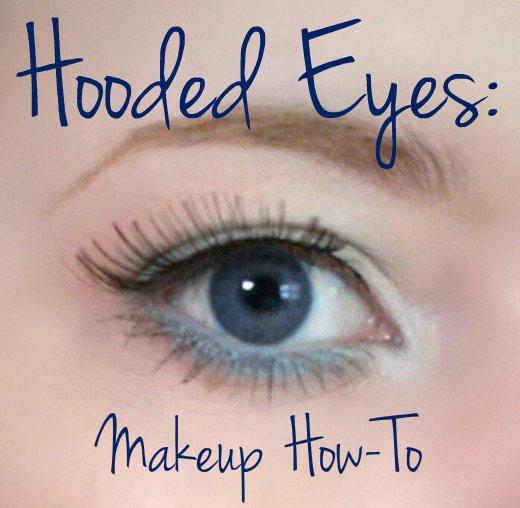 Heavy Lidded Eyes Makeup Makeup Tips For Hooded Eyes Bellatory