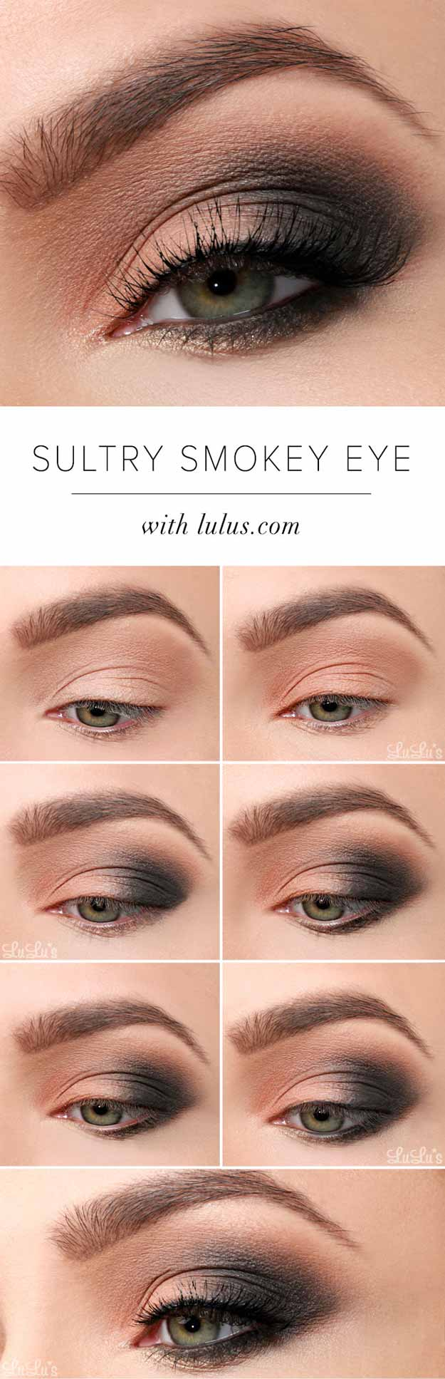 25 Awesome How To Do Makeup For Blonde Hair Blue Eyes