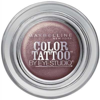 Makeup Colors For Blue Eyes The Best Makeup Colors For Blue Eyes Glamour