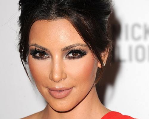 Makeup For Brunettes With Brown Eyes Eye Makeup For Brunettes With Brown Eyes Eye Makeup